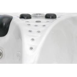 Passion Theatre Spa_£13,649 from KikBuild in Bournemouth_Outstanding Hot Tubs Online