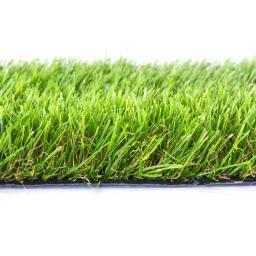 KikBuild Orchard Grass