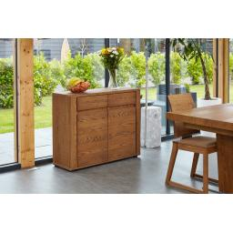 Olten Small Sideboard Furniture