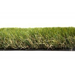 KikBuild Willow Artificial Grass