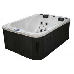 Elegance Oxford Spa 3 person Hot Tub sales Bournemouth