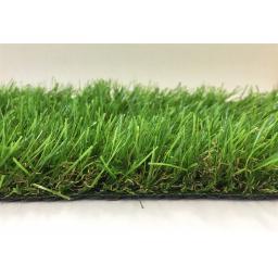 KikBuild Artificial Grassland