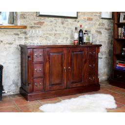 La Roque Sideboard Furniture