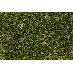KikBuild Willow Artificial Grass