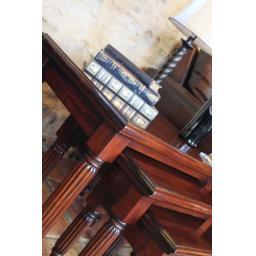 La Roque Nest of Coffee Tables