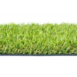KikBuild Fairway Grass