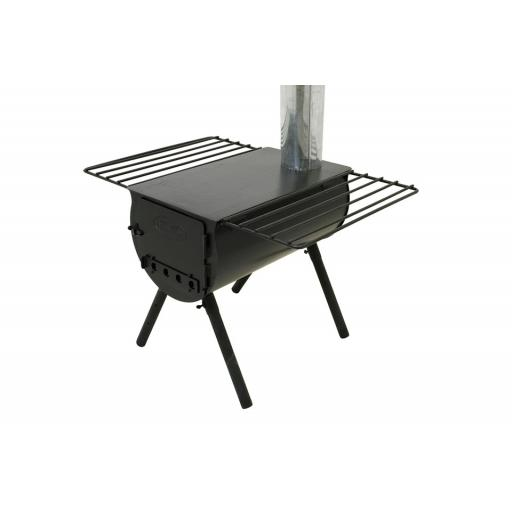 Camp Chef Alphine Stove