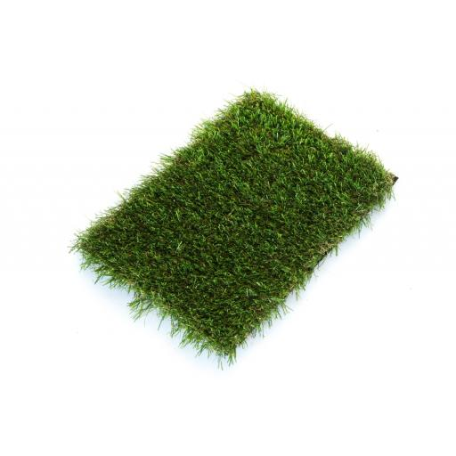 KikBuild Supreme Artificial Grass