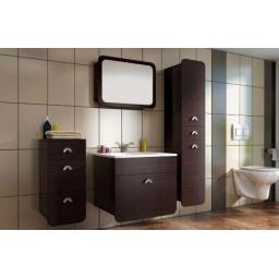 Contemporary Bathroom Furniture 3