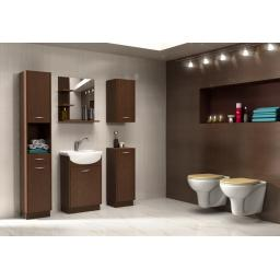 Contemporary Bathroom Furniture 5