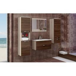 Contemporary Bathroom Furniture 4