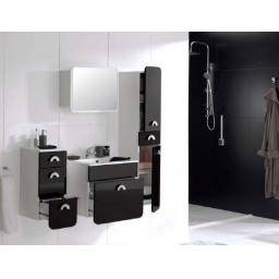 Contemporary Bathroom Furniture 2